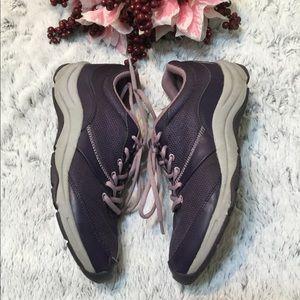 VIONIC Kona Orphic Athletic Shoes Sneakers Sz 9.5